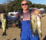 Click to see results from Squaw Creek Reservoir